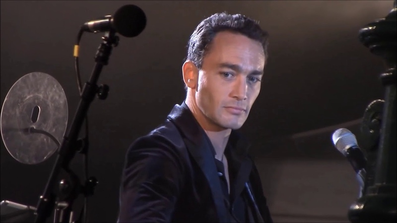 J'ai pleuré sur ma guitare...Johnny, Jean Baptiste Guégan....Pierre Billon