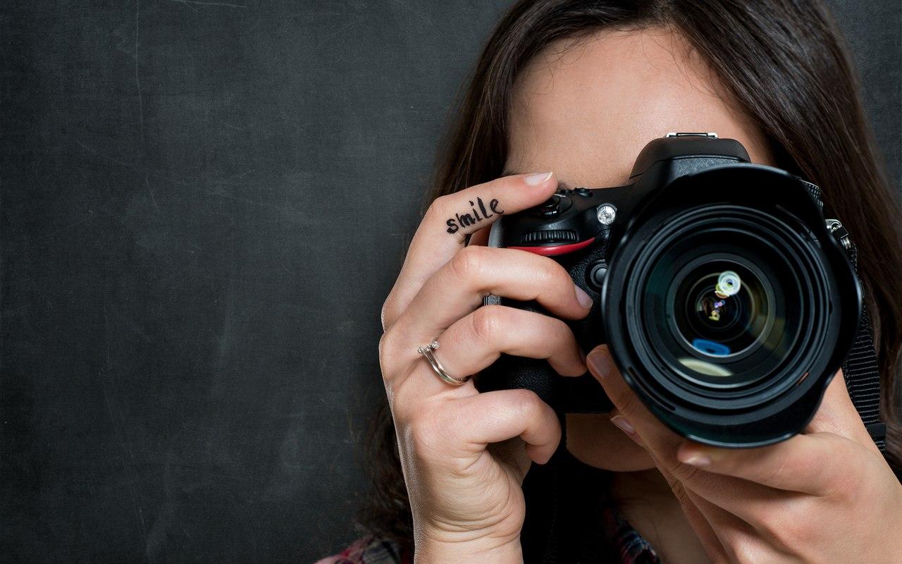 хочет как выстраивать диалог с фотографом же, работающие поле