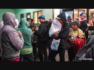 Back tu the Roots,Afrika: Obama-Berater Eliseo Medina plante  Sozialistische Revolution durch illegale Migration