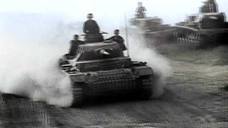 22 iyunya 1941 nacalo velikoy otecestvennoy voyni