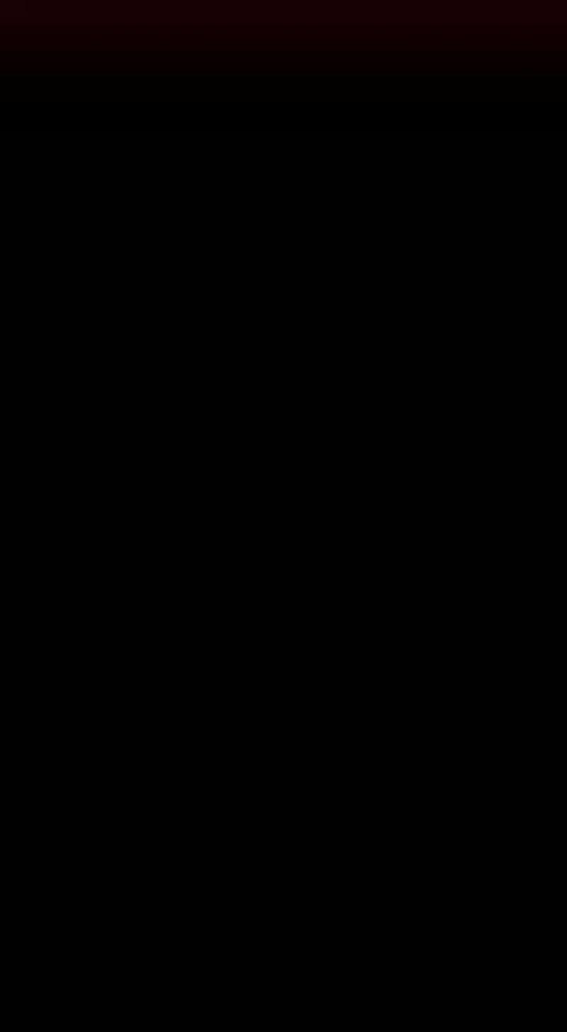 Мандала на майке в оригинальной технике росписи Dot Art