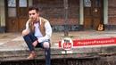"""Ruggero Pasquarelli on Instagram: """"Llegó mi nuevo cover en mi canal de YouTube 😁😊🙈 que felicidad!! VentePaCaRuggero LINK IN BIO ✌🏻️espero que les ..."""