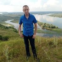 Кривов Андрей