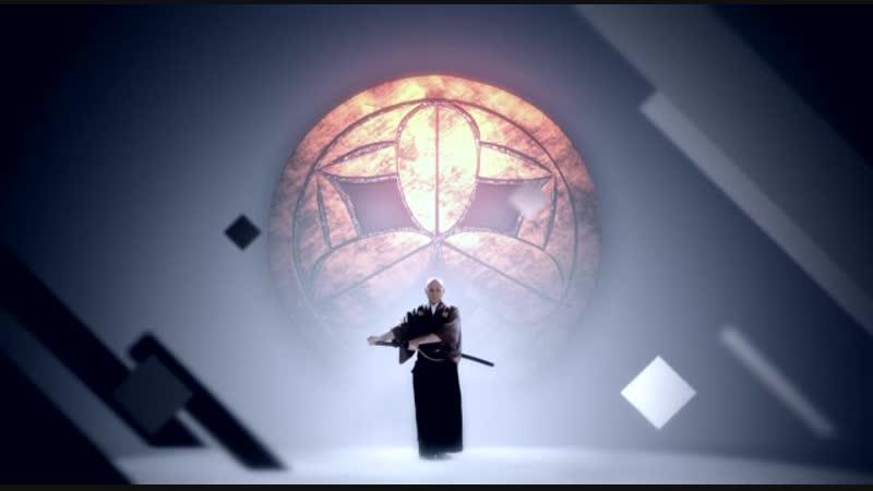 Центральная Школа МСБИ Клуб традиционных боевых искусств Shinken Kokoro