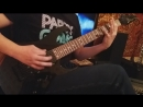 Korn - Love Meth (cover)