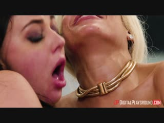 Luna Star, Whitney Wright - Sweet as Sugar, Episode