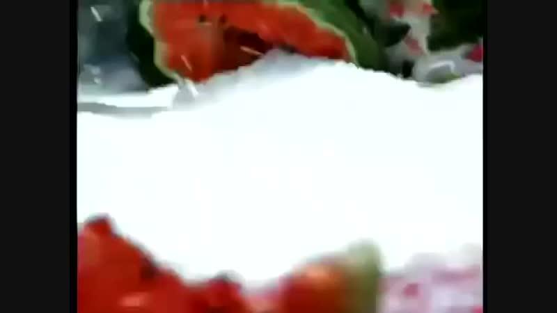 18 Не вошедшая в эфир реклама Мороженого