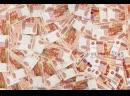 Фильм Денежный Магнит. Магнит для денег. Закон притяжение денег. Код денег