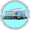 Ga Almaty