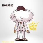 MONATIK - Всё, что мне нужно