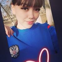 Алиса Миронова