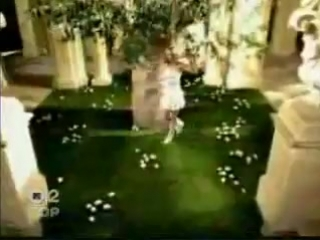 Sarah Connor - I living to love you