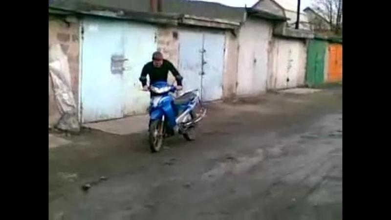 VIPER AKTIV