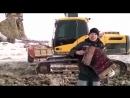 VIDEO-2020-04-22-10-00-