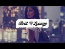 Aly Fila with HALIENE - Breathe Us To Life (Fady Mina Remix) [FSOE]