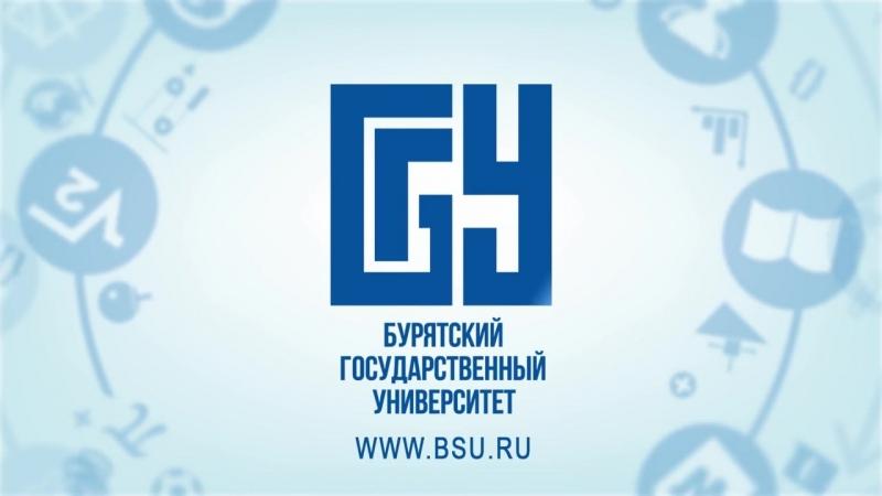 My vybrali BGU 33 HD