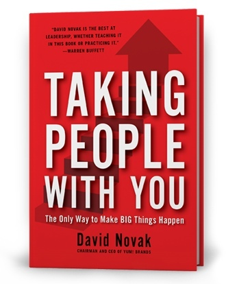 Taking-People-with-You-The-Only-Way-to-Make-Big-Things-Happen