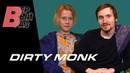 Dirty Monk и Егор Городок Реакция на трейлер Мстители 4, LIL MORTY, Bloody ft 6ix9ine В ПЕРВЫЙ РАЗ