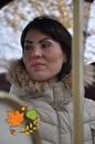 Фотоальбом человека Рамзии Рахмановой