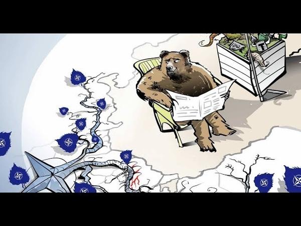 Русская фамилия как приговор латвийский дальнобойщик о жизни в Европе