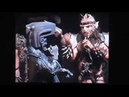 GWAR - Dawn of the Day of the Night of the Penguins
