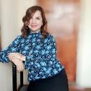 Елена Опанасенко