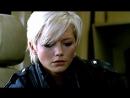 Портал юрского периода Primeval 2007 1 сезон 3 серия из 6