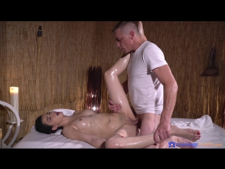 Mia navarro massage sex porno