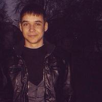 Алексей Майер