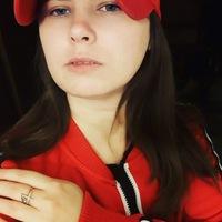SvetlanaKrolevets