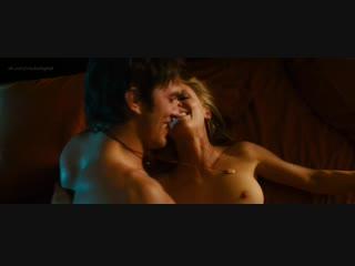 Anne Heche Nude - Spread (2009) HD 1080p Watch Online