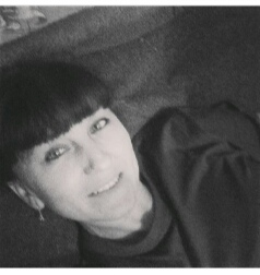 Nadyushka, 38, Ussuriysk