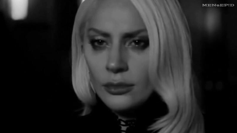 Sia Lady Gaga Breathe Me A Million Reasons Mashup Mensepid Video Edit