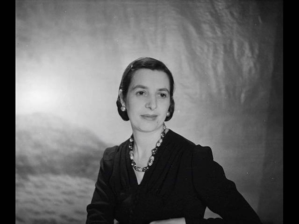 Debussy - Marcelle Meyer (1956-1957) - Préludes
