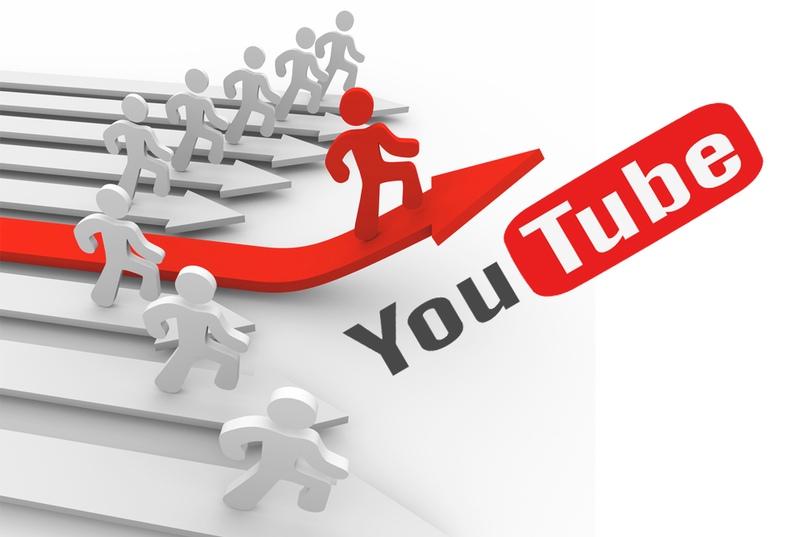 Развитие канала на YouTube — советы и лайфхаки | ВКонтакте