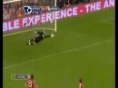голы аршавина в матче Ливерпуль-Арсенал(4:4)