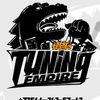 TUNING EMPIRE | TUNING SHOP