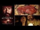 """Mark Knopfler - Altamira Soundtrack """"Making Of"""" (OFFICIAL)"""
