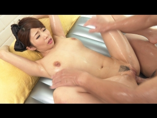 Ayumi shinoda [pornmir, японское порно, new japan porno, uncensored, big tits, amateur, bukkake, fetish, hardcore, all sex]