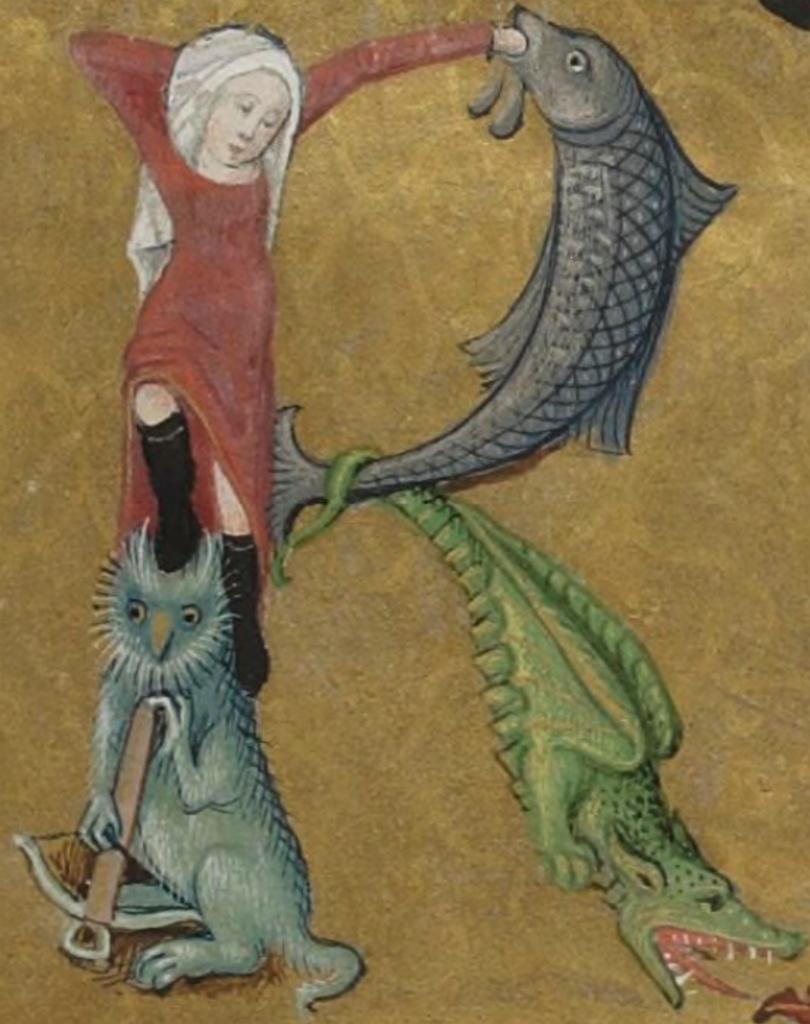 TUTORIAL Calzas Medievales - Página 2 WhP7xAfJ_nE