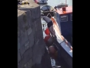 Need 5 years how can walk on board thinking sunglasses anchor Right seaman denizci marina 800 X 640 mp4
