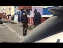 Аферисты в сетях - Выпуск 1 - Сезон 3 - 20.02.2018