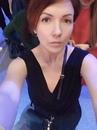 Katerina Mironova фотография #43