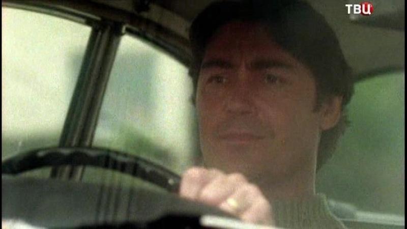 Инспектор Линли расследует В облике смерти 1 серия Англия Детектив 2005
