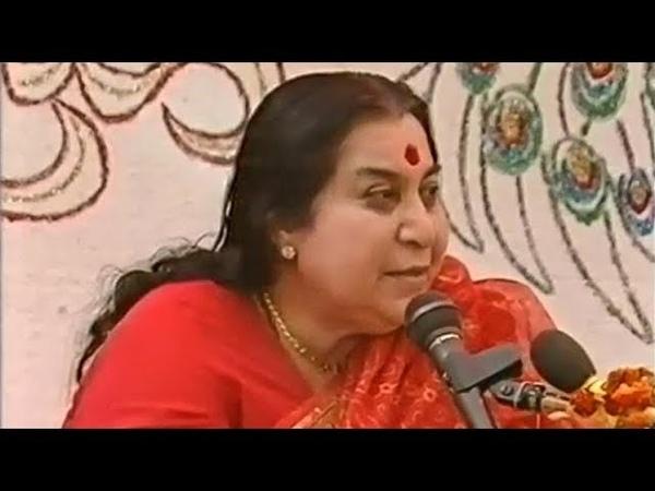 Пуджа Макар Санкранти Рахури Индия. 14.01.1987