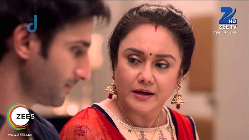 Tashan e Ishq Hindi Serial Episode 17 September 01 2015 Zee Tv Serial Webisode