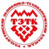 "Официальная группа ""ТЭТК"""