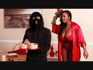 Layton benton (valentine's day whorerror story) секс порно
