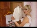 The Bride's Morning. Videographer Olga Chernikova.