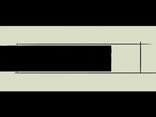 ᴴᴰ Абстракция: Искусство дизайна (8) Abstract: The Art of Design (2017) Илзе Кроуфорд, дизайнер интерьеров 1080p